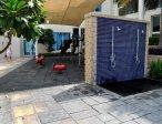 Тур в отель Radisson Blu Fujairah 5* 15