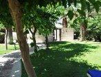 Тур в отель Grecotel Creta Palace 5* 8