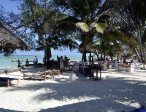 Тур в отель Dream of Zanzibar 5* 8