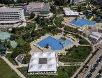 Тур в отель Mirage Park Resort 5*  22