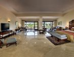 Тур в отель The Lalit Golf & Spa Resort Goa 5* 5