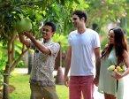Тур в отель Ayodya Resort Bali 5* 22