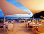Тур в отель Centara Grand Beach Resort Phuket 5*  21