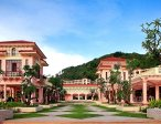 Тур в отель Centara Grand Beach Resort Phuket 5*  26