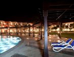 Тур в отель Sunrise Grand Select Crystal Bay Resort 5* 16