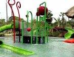 Тур в отель Movenpick Resort 5* 4