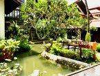 Тур в отель Dusit Thani Laguna 5* 26