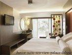 Тур в отель Barcelo Bavaro Palace Deluxe 5* 25
