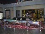 Тур в отель Hard Rock 5* 42
