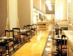 Тур в отель Jumeirah Zabeel Saray 5* 11