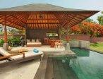 Тур в отель Hilton Bali Rerort 5* (ex. Grand Nikko Bali) 37