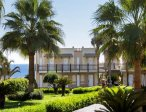 Тур в отель Concorde El Salam Front 5* 13