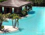 Тур в отель Maxx Royal Belek Golf Resort 5* 47