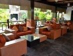 Тур в отель The O Resort & Spa 4* 22