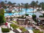 Тур в отель Hilton Waterfalls Resort 5* 1