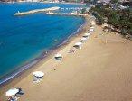 Тур в отель Coral Beach Paphos 5*  29