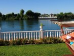 Тур в отель Letoonia Golf Resort 5* 47