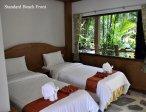 Тур в отель Chai Chet Resort 3* 9
