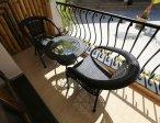 Тур в отель Sol Beso Resort 4* 5