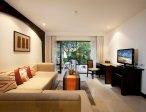 Тур в отель Woraburi Resort Phuket 5* 22