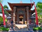Тур в отель Bali Tropic Resort & Spa 5* 30