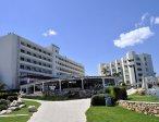 Тур в отель Capo Bay 4*  9