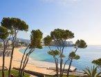 Тур в отель Me Mallorca 4* 32
