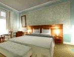 Тур в отель Olympic Palace 5* 12