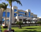 Тур в отель Rixos Sharm El Sheikh 5* 19