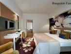 Тур в отель Voyage Belek Golf & SPA 5* 20