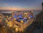 Тур в отель Bahi Ajman Palace 5* (The Ajman Palace)  18
