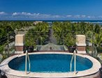 Тур в отель St.Regis Bali 5* 28