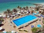 Тур в отель Sharjah Grand Hotel 4* 1