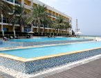 Тур в отель Radisson Blu Fujairah 5* 17