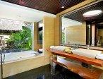 Тур в отель Ayodya Resort Bali 5* 30