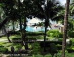 Тур в отель KC Grande Resort 4* 59