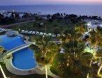 Тур в отель Laura Beach 4*  16