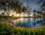 Тур в отель Katathani Phuket Beach Resort 5*  38