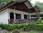 Тур в отель Chai Chet Resort 3* 24