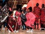 Тур в отель Kiwengwa Beach 5* 21