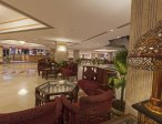 Тур в отель Sultan Garden Resorts 5* 22