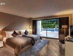 Тур в отель Maxx Royal Belek Golf Resort 5* 57