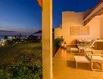 Тур в отель Hideaway Resort & SPA 5* 31