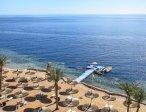 Тур в отель Reef Oasis Blue Bay 5* 5
