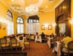 Тур в отель Riu Bambu 5* 10