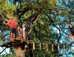 Тур в отель Grand Yasizi Club Turban 5* 4