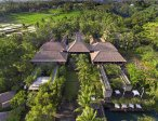 Тур в отель Maya Ubud Resort 5* 3