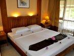 Тур в отель Aloha Resort 3* 6