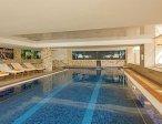 Тур в отель Iberostar Jardin Del Sol Suites 4* 16