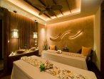 Тур в отель Centara Grand Mirage 5* 16